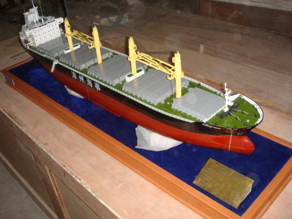 南通造船厂模型.jpg