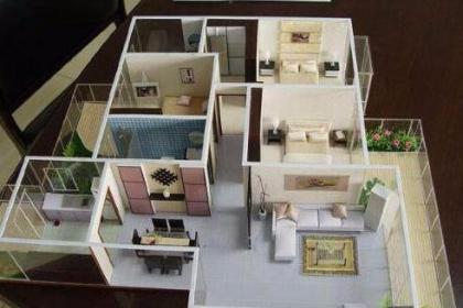 泰州船舶模型公司