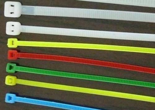 东莞市数据线扎带供应