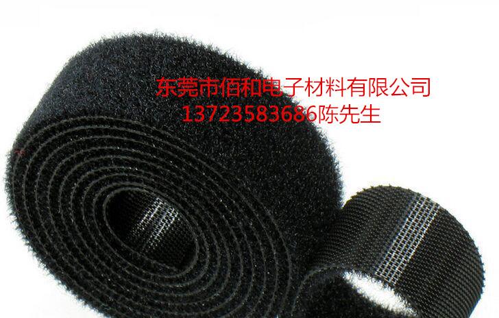 7LA22e4f8e2C8e366CC92384Cf2D6457753_副本.jpg