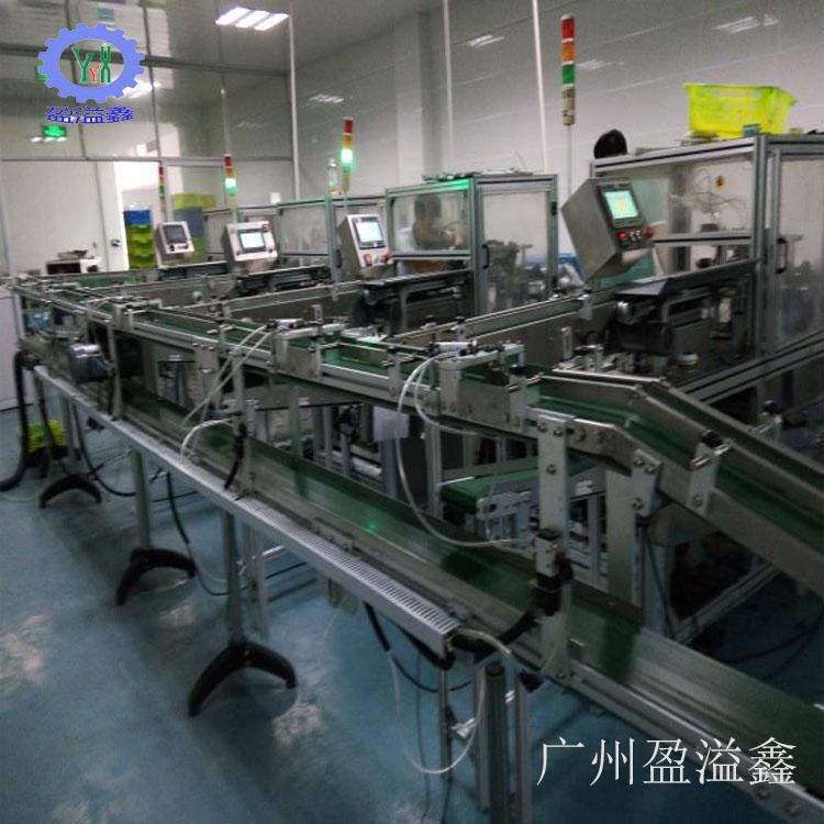 生产线15.jpg