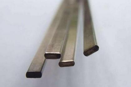 济南银浆银膏回收