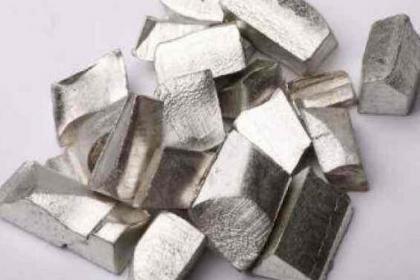 济南贵金属回收