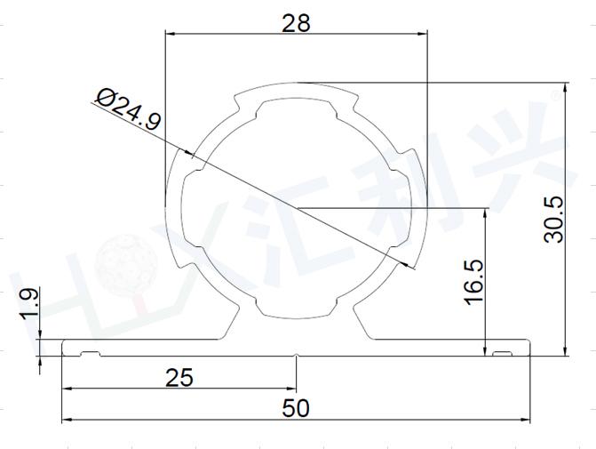 双边物料盒线棒2.jpg