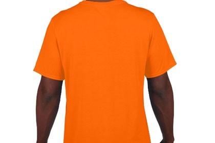 成都定做T恤衫