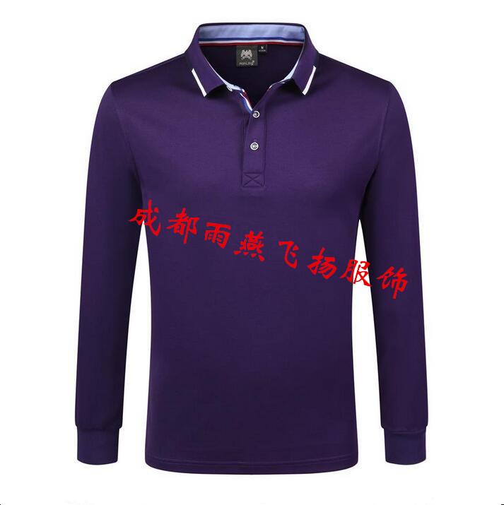 713-紫色-2_副本.jpg