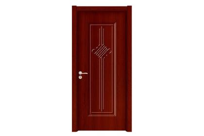 长沙生态门强化门