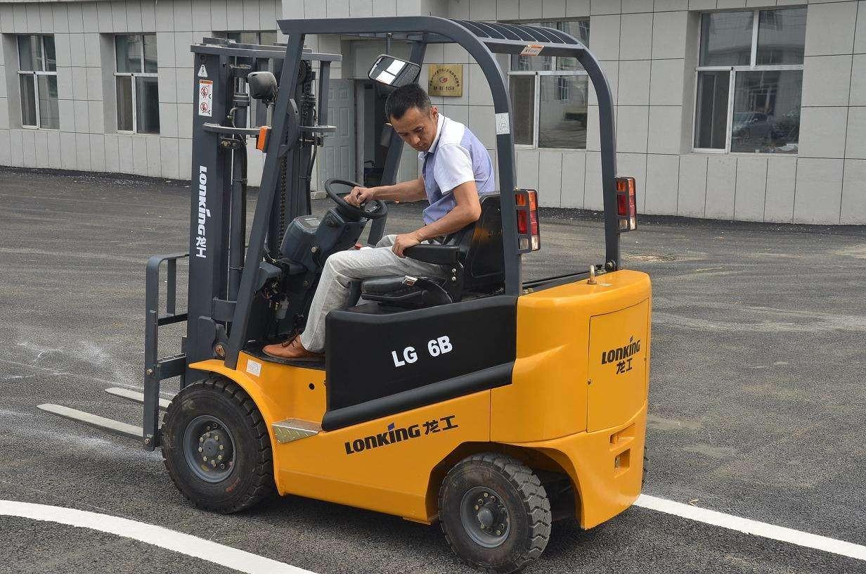 广州吊车培训