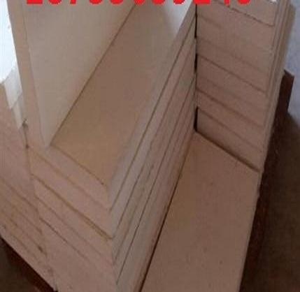 硅酸钙板9.jpg