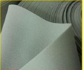 聚乙烯板6.jpg