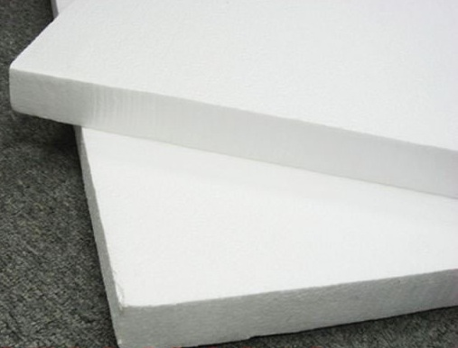 聚苯板2.jpg