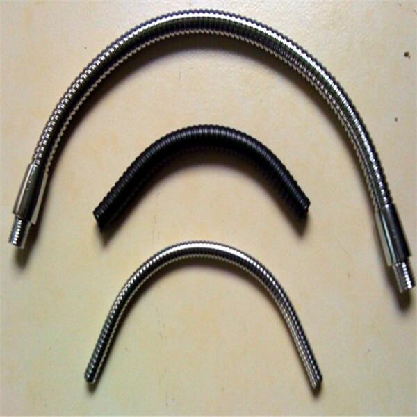 大连昂特软管设备制造