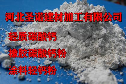 沧州水流指示器供应
