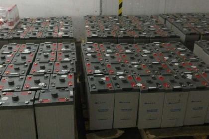 西安溴化锂机组回收