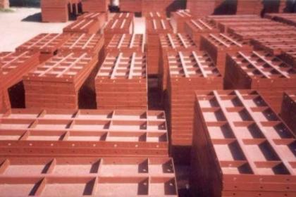 西安建筑机械设备