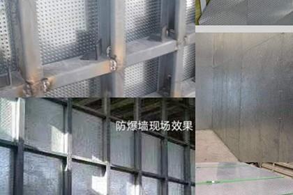 北京纤维水泥复合钢板