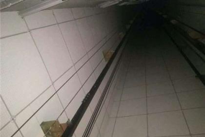 北京铝合金压条批发