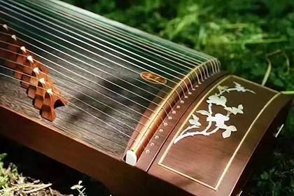 济南吉他专卖店