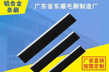深圳焊割气厂家
