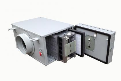北京pm2.5静电过滤器净化器