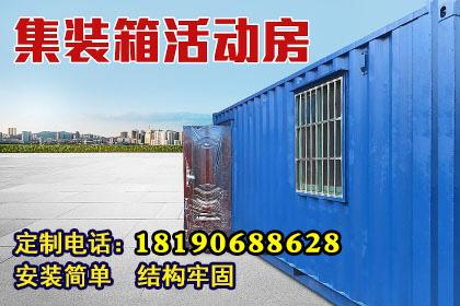泉州晋江叉车租赁