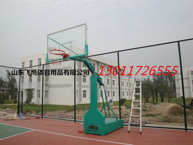 FY-005仿液压式篮球架5_副本.jpg