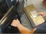 合肥开修换汽车锁