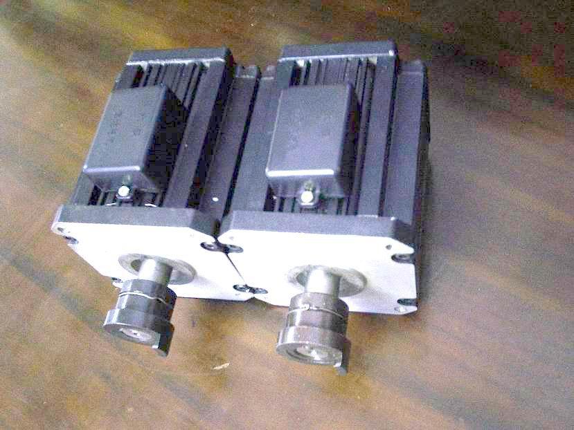 YLJ50-1-1.jpg