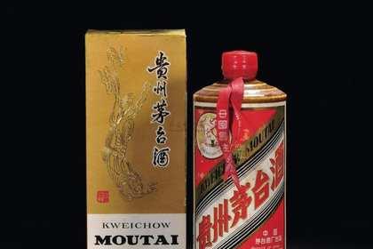 北京口子窖红酒类