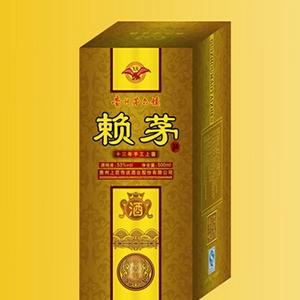 北京五粮液
