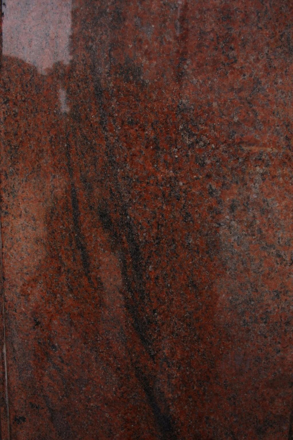 深圳工艺石材