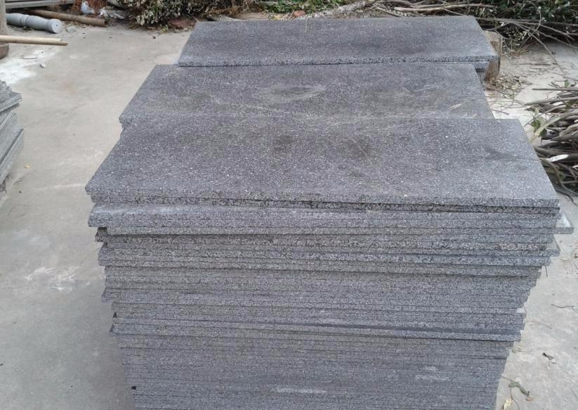 深圳花岗石加工