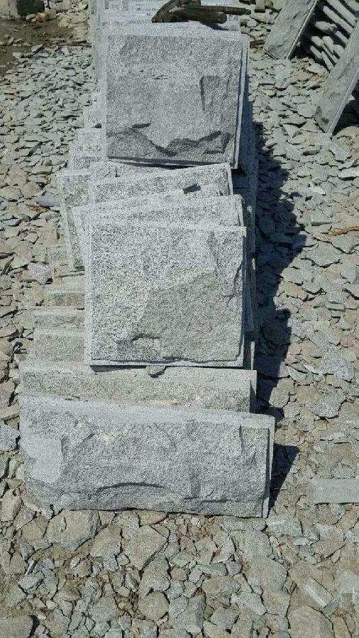 深圳干挂石材