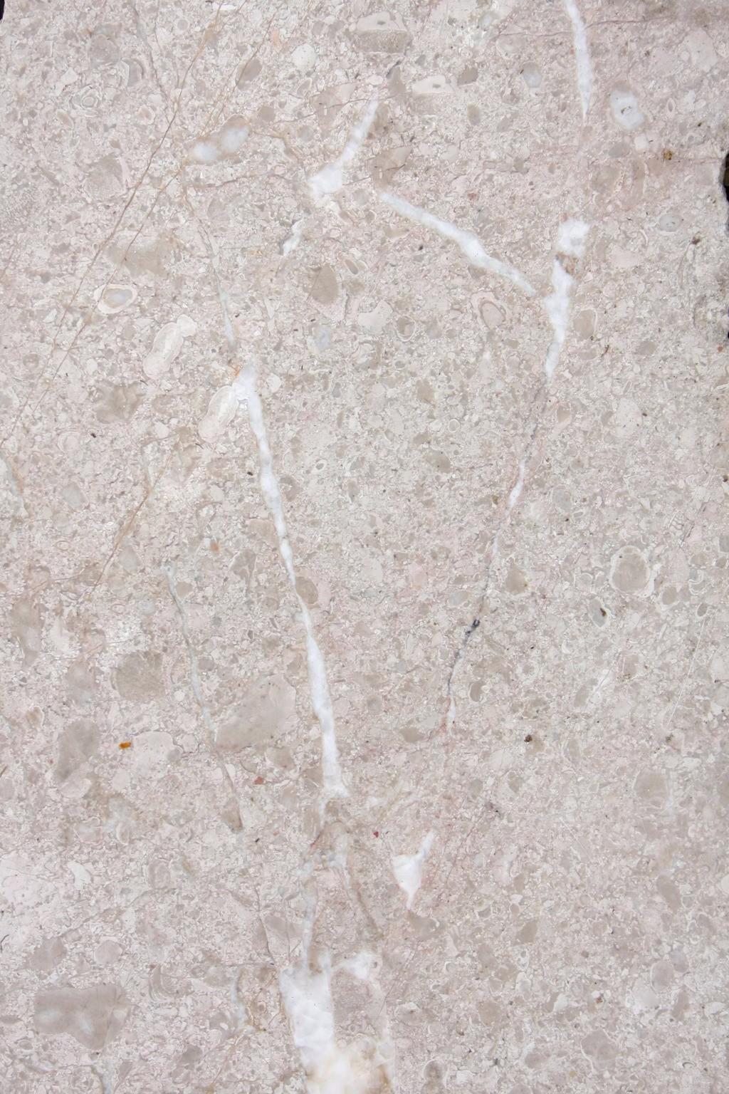 深圳室内装修石材
