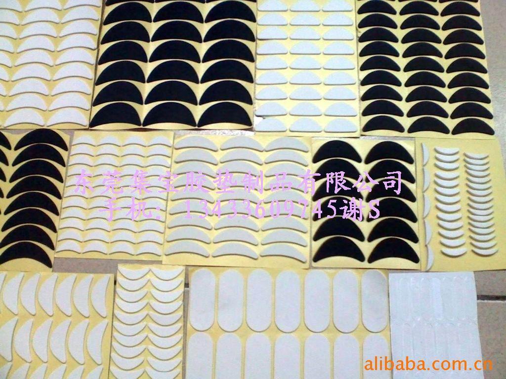 上海防静电泡棉