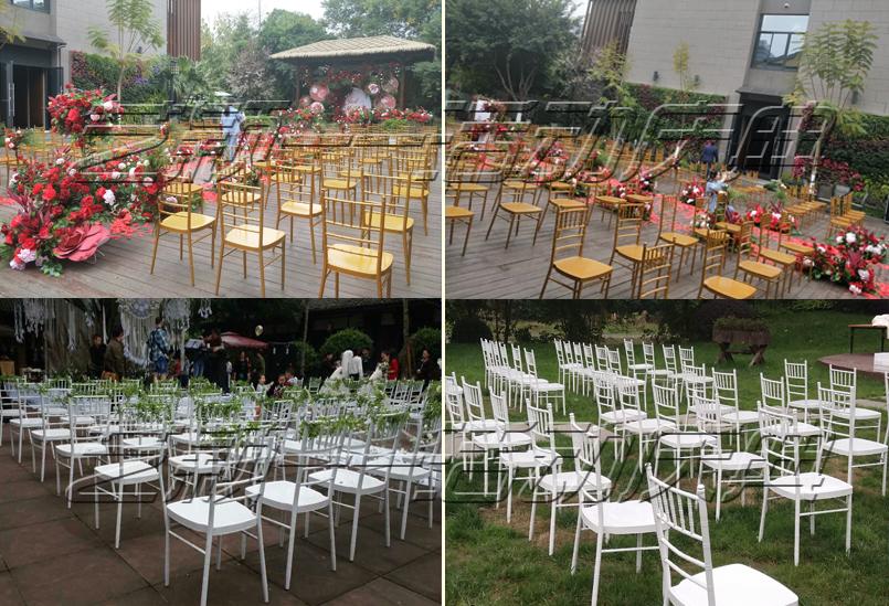 竹节椅.jpg
