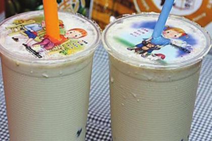 贵阳冰淇淋店加盟