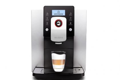 贵州咖啡器具销售