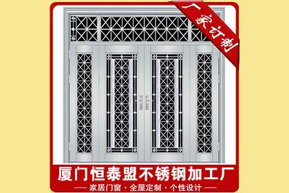 邯郸钢结构工程