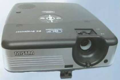 广州3D微信签到抽奖抢红包出租