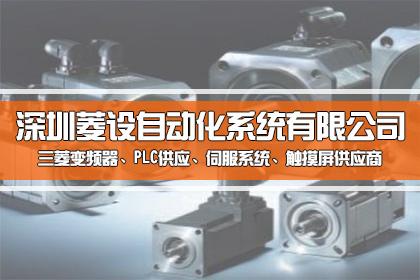 天津金桥牌j506电焊条销售