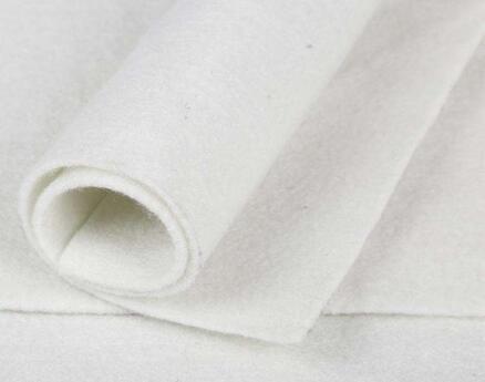 土工布生产批发