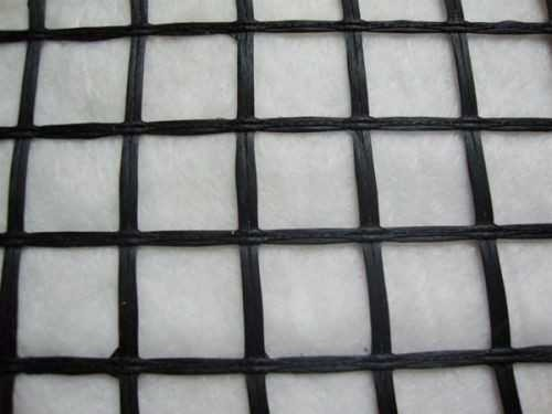 安康钢塑土工格栅销售