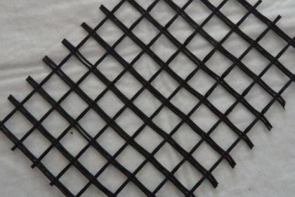 日照玻纤格栅生产