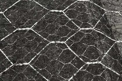 水土保护毯7220型批发