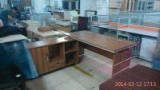 北京办公家具