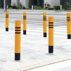 公路安全设施厂家批发