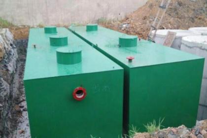 西宁软化水设备生产
