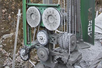 兰州房屋拆除工程
