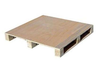 木包装箱价